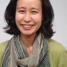 Natsu User Profile