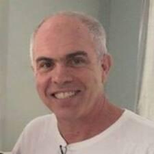 José Eduwaldo Sampaio Junior User Profile