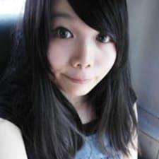 Perfil de usuario de 小妖