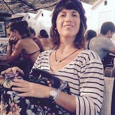 Saviana - Profil Użytkownika