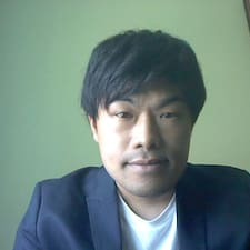 Yusuke Kullanıcı Profili