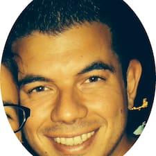Enrico.BonaccorsiG-M-A-I-L User Profile