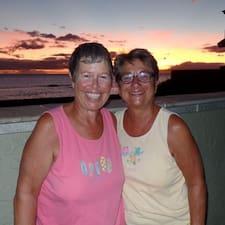 Profil korisnika Nancy & Ann