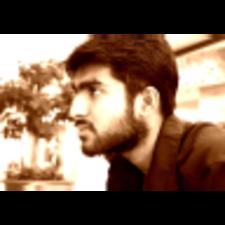 Perfil de usuario de Aravinthan