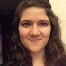 Maureen Kullanıcı Profili