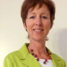 Profil korisnika Brigitta