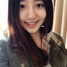 Profil korisnika Echo