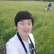 Taehun님의 사용자 프로필