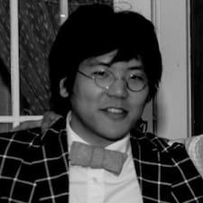 Hansun User Profile