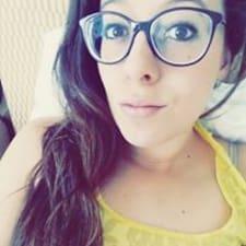 Cecii User Profile