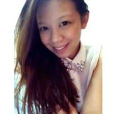 Joycelyn User Profile