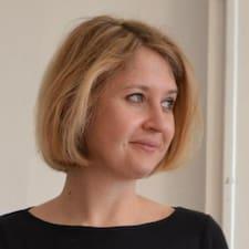 Profilo utente di Slawka G.
