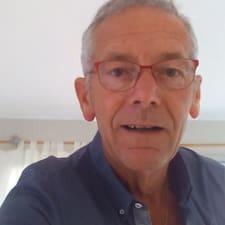 Daniel Et Genevieve - Uživatelský profil