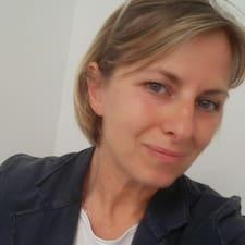 Michela Brugerprofil