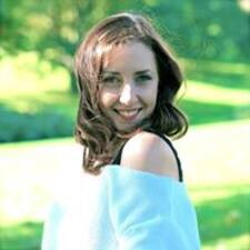 Profil korisnika Venla Ilona