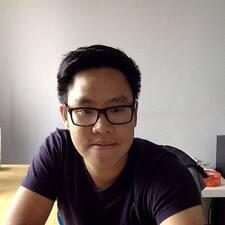 Nutzerprofil von Duc Anh