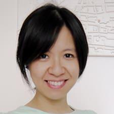 Heng - Profil Użytkownika