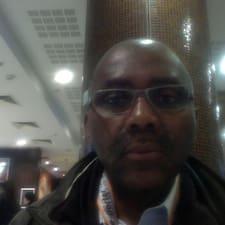 Pierre O. User Profile
