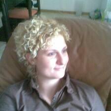 Dragica User Profile