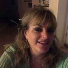 Profil korisnika Jody