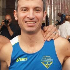 Profil korisnika Luigi Paolo