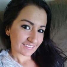 Profil korisnika Oriana