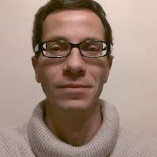 Profil korisnika Dominique