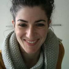 Profil korisnika Annekathrin