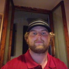 Waylon User Profile