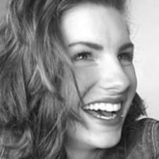 Manon-Ludi User Profile