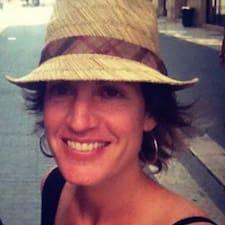 Ericka Avatar