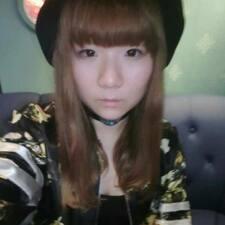 Xinyun User Profile