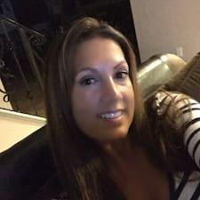 Profilo utente di Ramona