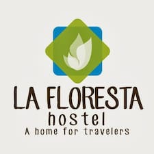 Nutzerprofil von La Floresta