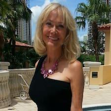 Cindy649
