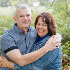 Randal And Anne User Profile