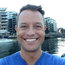 Magnus Kullanıcı Profili
