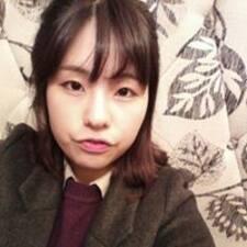 Kyungsil님의 사용자 프로필