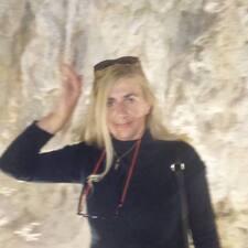 Profil korisnika Apartment Angela