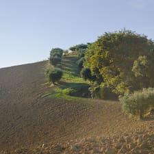 Användarprofil för Tipico Italy