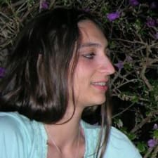 Profil Pengguna Muriana