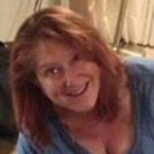Profil utilisateur de Phyllis