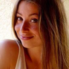 Léa Brugerprofil