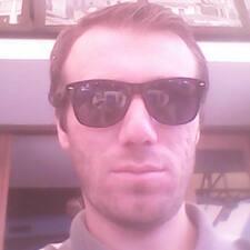 Profil korisnika Nikola