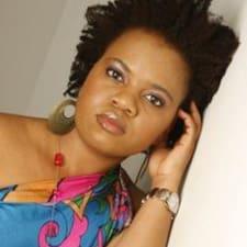 Profil korisnika Bongi