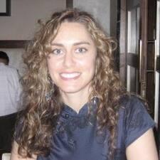 Profil korisnika Layla