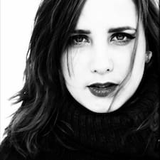 Jojanneke User Profile