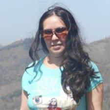 Карла User Profile