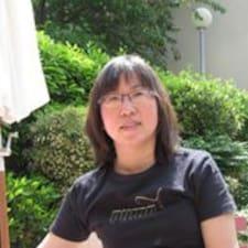 Qing Kullanıcı Profili