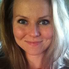 Profil utilisateur de Lauren S.